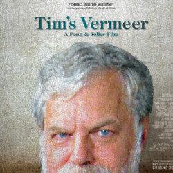 [Image: tims-vermeer-poster.jpg]