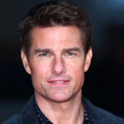 Tom Cruise, cine, Hollywood, Jack Reacher