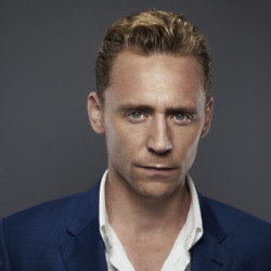 Tom Hiddleston as Jonathan Pine / Credit: BBC