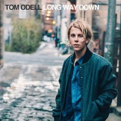 tom-odell---long-way-down-cover.jpg