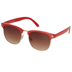 Sunglasses Spring 2013