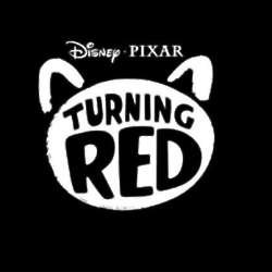 Turning Red will be hitting theatres in 2022 /  Picture Credit: Disney/Pixar