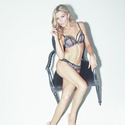 Ultimo SS14 behind the scenes