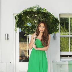 Una Healey Talks Summer Tips