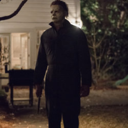 Michael Myers / Picture Credit: Universal Pictures