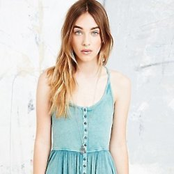 New arrivals at Urban Outfitters remind us that summer is still here!