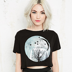 25% off Top Picks at Urban Outfitters: Shop Now