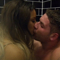the valleys jack and lateysha relationship quotes