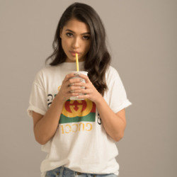 Vanessa White returns with new single 'Good Good'