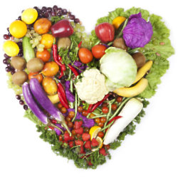 How to teach your children healthier nutrition habits