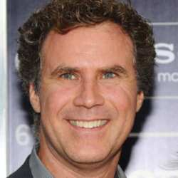 Ferrell and Reilly land huge producer for their rap record