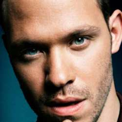 Will Young Will Be Performing