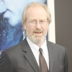 william hurt quoteswilliam hurt 2016, william hurt 2017, william hurt jane eyre, william hurt game of thrones, william hurt height, william hurt actor, william hurt challenger, william hurt dune, william hurt movies, william hurt interview, william hurt into the wild, william hurt tumblr, william hurt infinity war, william hurt kiss of the spider woman, william hurt kojak, william hurt quotes