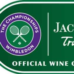 Win Tickets To Pre-Wimbledon Party