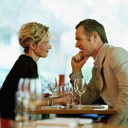 Speed Dating: A Quick Fix or A Waste of Time?