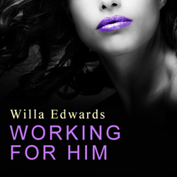 Working For Him