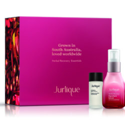 Win a Jurlique Herbal Recovery Essentials Gift Set