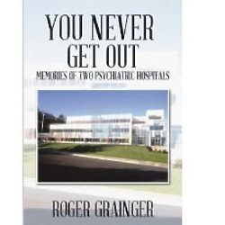 Your Never Get Out