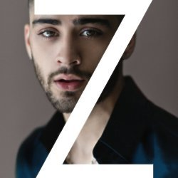 Zayn: The Official Autobiography out November 1