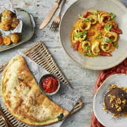 Zizzi limited edition specials