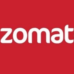 Research from Zomato has found one in ten restaurants that opened since April 2015 focus on a single dish