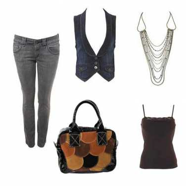 Blake Lively Outfit on Blake Lively Casual Outfit Jpg