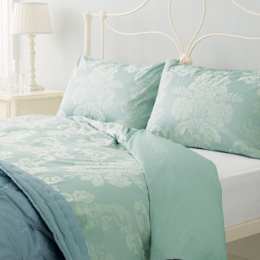 laura ashley sale up to 50 off bedding. Black Bedroom Furniture Sets. Home Design Ideas