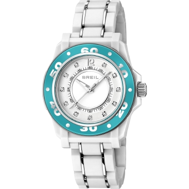 e45df28e Travel Style: Waterproof Watches For Your Holiday