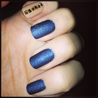 Beautiful and Sexy Nail Art: Nail Polish Instagram name?