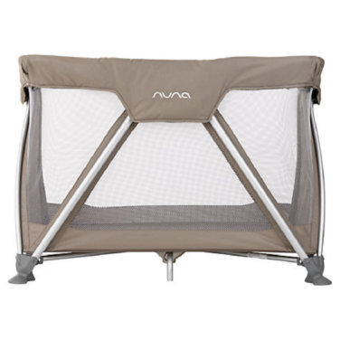 Our 9 Best Baby Travel Cots