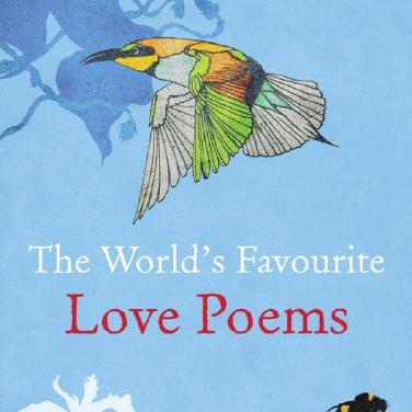 The World's Favourite Love Poems