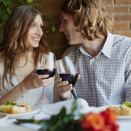 10 Best Icebreaker on Your First Date