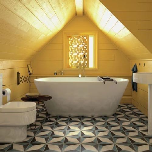 Dream Bathroom: Dream Interpretation: Bath