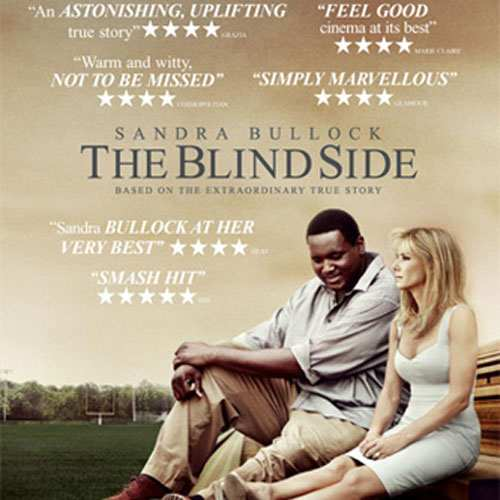 and book side of blindside one world reviews blinds feature the blind minute register iota perfect lord
