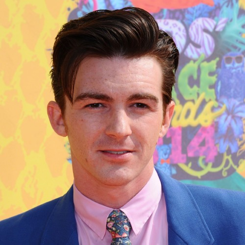 Drake Bell / Credit: FAMOUS