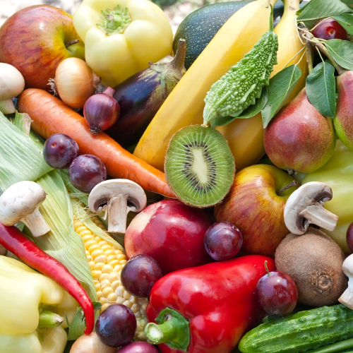 Vegetables Contain Calcium Sources of calcium for vegans workwithnaturefo
