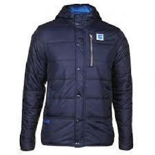 G-Star Raw 'Park' Quilted Jacket