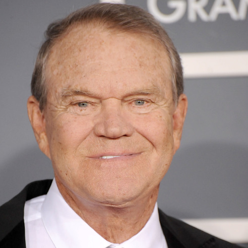 glen campbell buddhist singles In what is surely one of the sleaziest moves in music industry history, retired 1970s singer tanya tucker emerged from her country music crypt this week to release her first single since 2009 – a love song to her one-time fling, glen campbell – on the eve of his burial yeah, for real campbell.