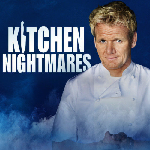 tv chef gordon ramsay voted britain 39 s most terrifying celebrity