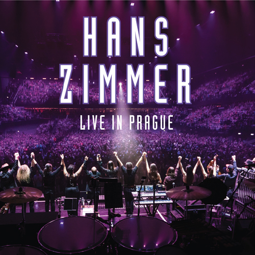 Últimas Compras - Página 4 Hans-zimmer-live-in-prague-dvd-cover-lr