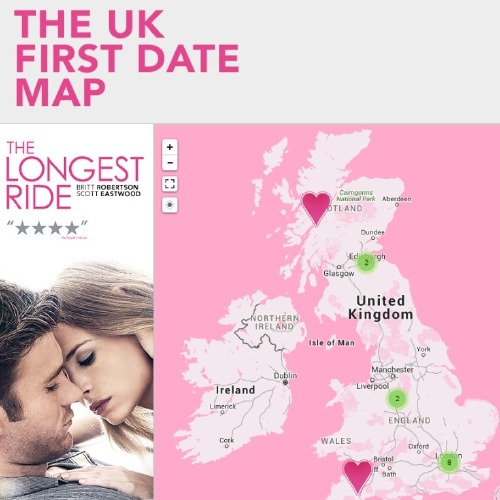 Dating ads uk