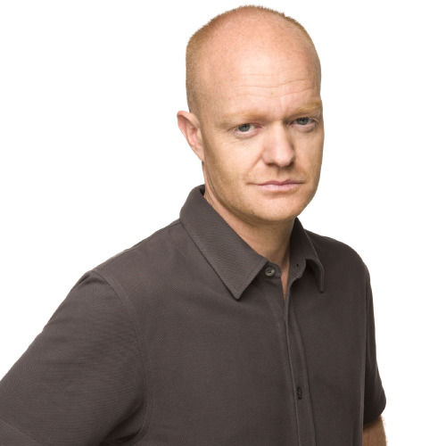 jake wood eastenders marriedjake wood evans, jake wood, jake wood salsa, the jack wood instagram, jake wood evans for sale, jake wood twitter, jake wood wife, jake wood strictly, jake wood eastenders, jake wood team rubicon, jake wood only fools and horses, jake wood leaving eastenders, jake wood samba, jake wood net worth, jake wood leaving eastenders 2015, jake wood darts, jake wood geico, jake wood charleston, jake wood eastenders married, jake wood baseball