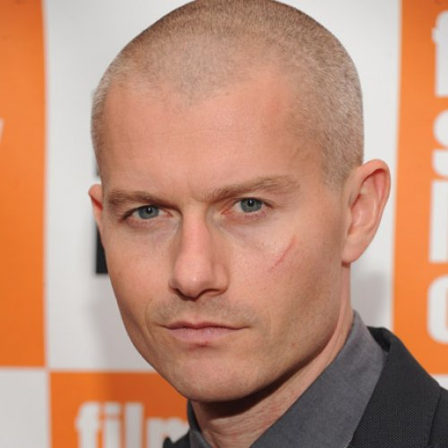 james badge dale twitter