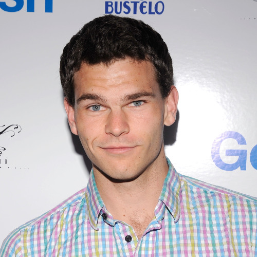 josh helman the pacific