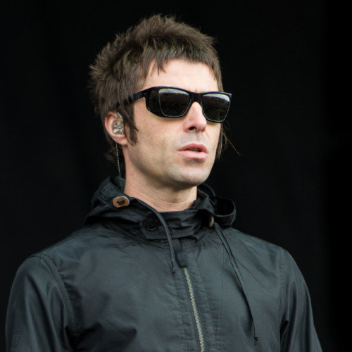 liam gallagher - photo #39