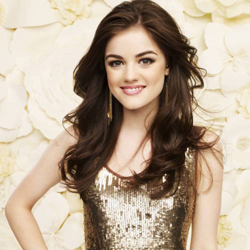 lucy-hale-interview-image.jpg
