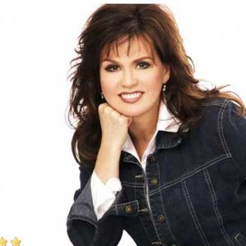 Molested marie osmond Any guesses