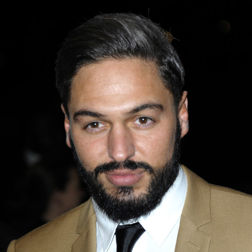 mario falcone suspended from towie. Black Bedroom Furniture Sets. Home Design Ideas