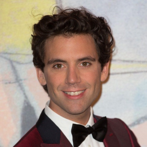 happy birthday mika 10 facts about the singer you may not know
