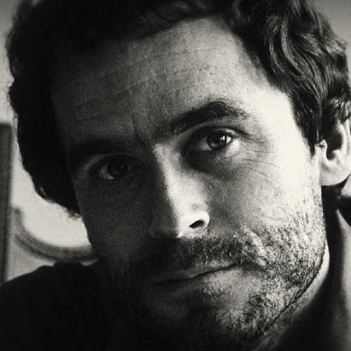 The Ted Bundy Tapes And Seven Other True Crime Series You